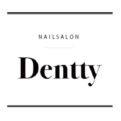 Dentty(デンティ)