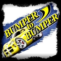 Bumper to Bumper Accessories Brockton MA
