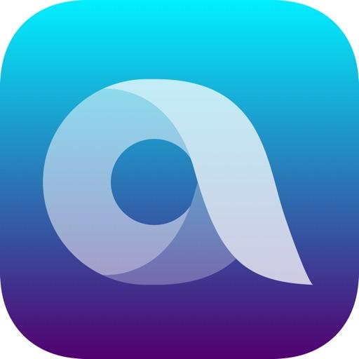 appConnect - manage