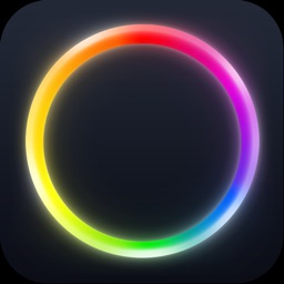 Photo Effects - Pic FX Editor to Create Selfie Photo Booth Effects with Camera Effects for Instagram