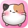 にゃにゃパン - iPhoneアプリ