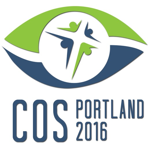 COS 40th Annual Meeting