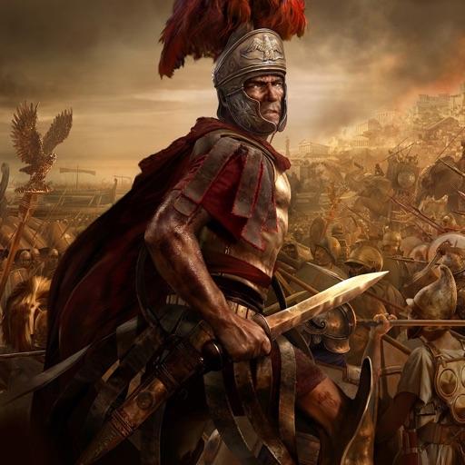 Roman Emperors - Complete List