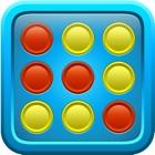 四子棋 - 棋类游戏合集 icon