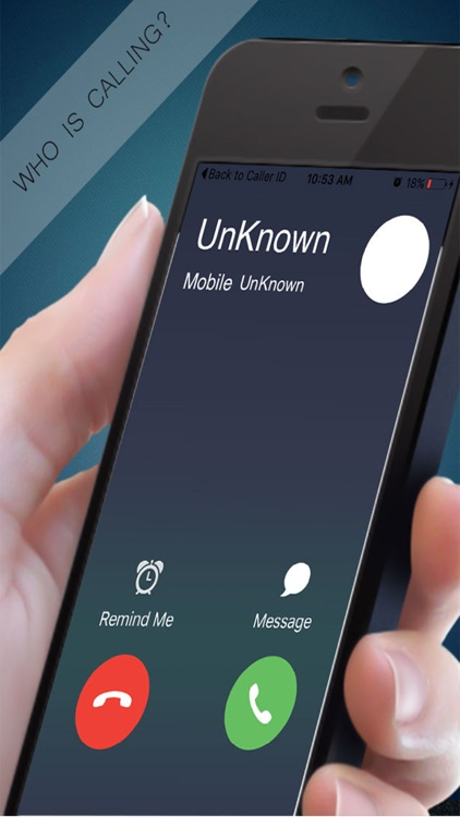 Best Fake Caller + SMS + MMS