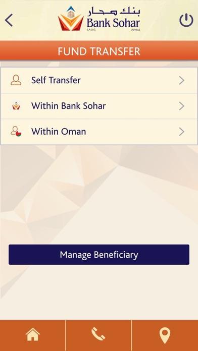 Bank Sohar Mobile Banking-1