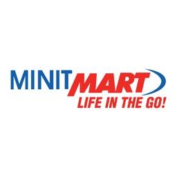 Minit Mart