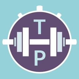 Training Plan Free - My personal training journal