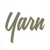 Yarn - Custom Video Editor