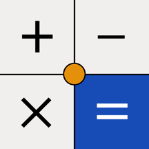 My Calculator - Hide photos and videos