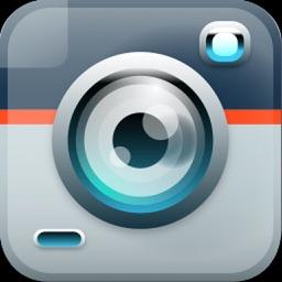 "Repost InstaGrab Quick-Reshare , Regram & Repost Photos  ""for Instagram"""