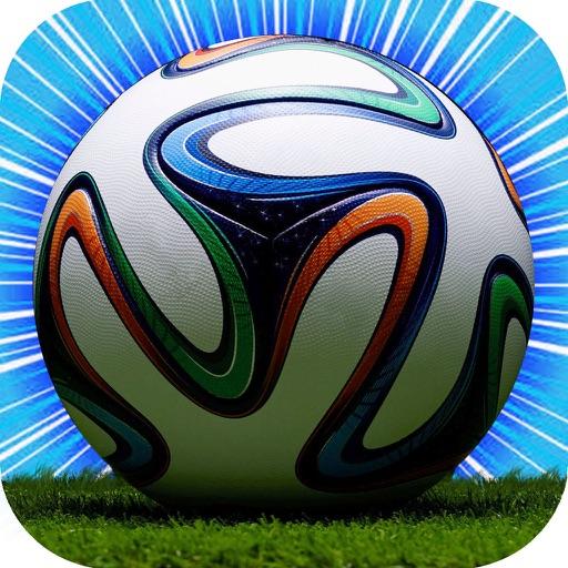 FOOTBALL MATCH BLITZ
