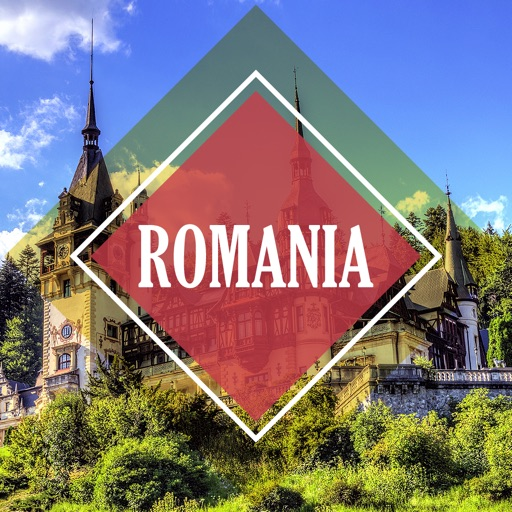 Romania Tourist Guide