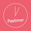 Pastimer - iPhoneアプリ