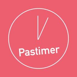 Pastimer