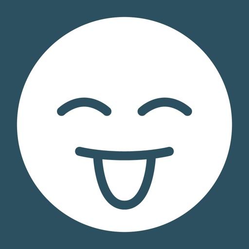 Emoji Studio - Express Your Creativity