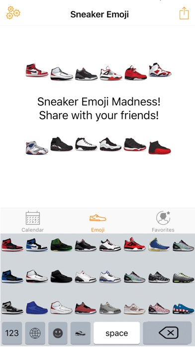 Revenue amp; Nike Air Dates Emoji Sneaker Release Keyboard Jordan Fw8q581