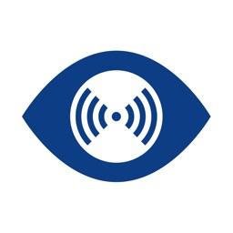 EyeStream