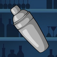 Codes for Cocktail Shaker - Shake it Up Hack