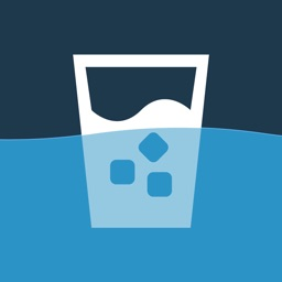 Water Buddy™ - Free Drink Daily Water Intake Tracker and Drinking Reminder