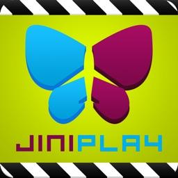JINI PLAY