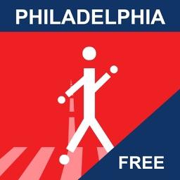 Historic Walking Tour of Philadelphia, PA - Free