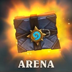 Arena matchmaking Hearthstone hook up Outlook naar de iPhone