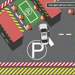 Let's Park -  Parking Simulator