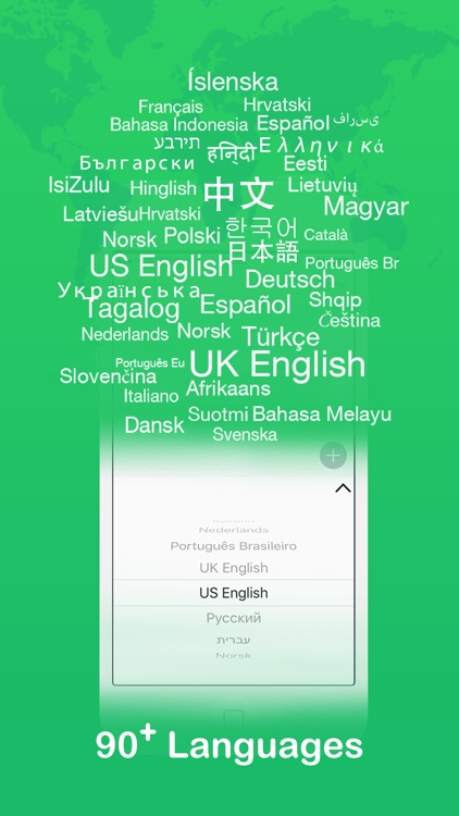 Transboard - Keyboard for Google Translate