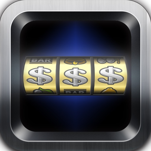 Luxury Palace Rich Casino SLOTS GAME -  FREE Slots Gambler Game!!!