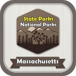 Massachusetts State Parks & National Parks Guide