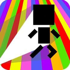 Activities of Pixel World