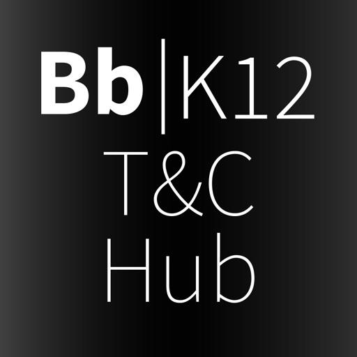 K12 Tech & Comm Hub