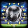 欧州クラブチームサッカー BEST*ELEVEN+ iPhone