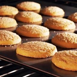 500 Baking Recipes