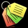 Metadatics - Mark-V Apps