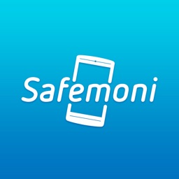 Mobile Top-Up with paysafecard - Safemoni is the easiest way to Recharge Prepaid Mobile Phones