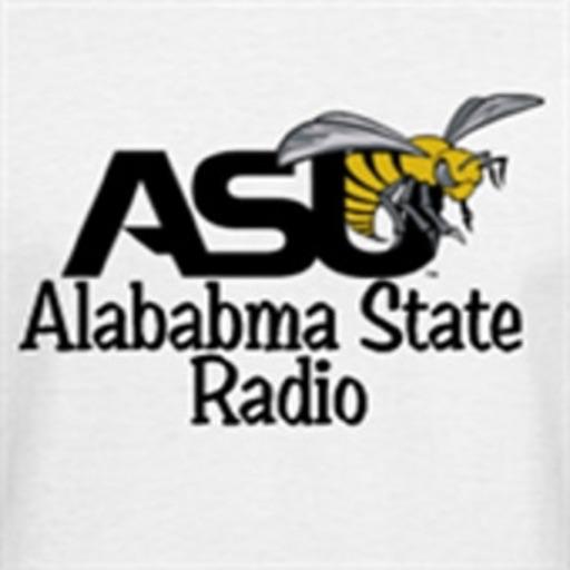 Alabama State Radio