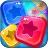 消方块2016单机游戏-爱消除开心免费下载,小游戏,儿童益智消除游戏
