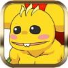 無料アプリ暇つぶしゲーム【BOKEMON】〜トボケモンスターを進化させるで〜