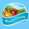 iFruit Crush - iPhoneアプリ