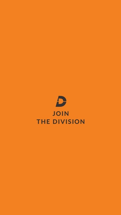 Wallpapers for The Division + Filters