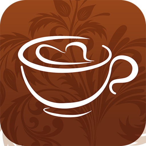 花样咖啡-时尚咖啡百科:咖啡品种,品味与制作冲泡知识大全