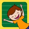 Montessori, aplicación preescolar para enseñar a sus hijos conceptos básicos