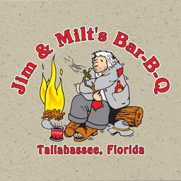 Jim & Milt's