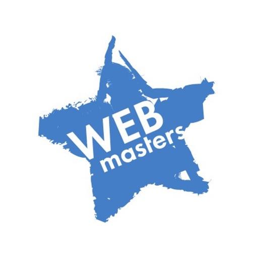 Webmasters.ru - форум оптимизаторов и вебмастеров