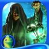 世界伝説:ブラックローズ - アイテム探し、ミステリー、パズル、謎解き、アドベンチャー (Full)