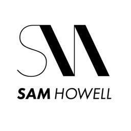 Sam Howell Service App