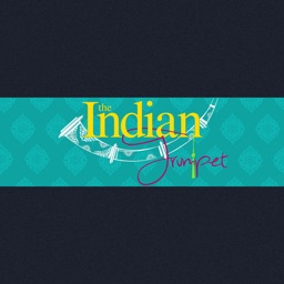 The Indian Trumpet
