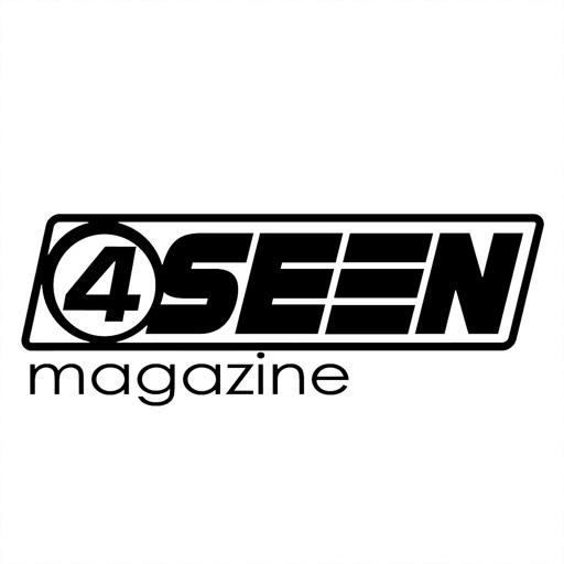 4Seen Magazine